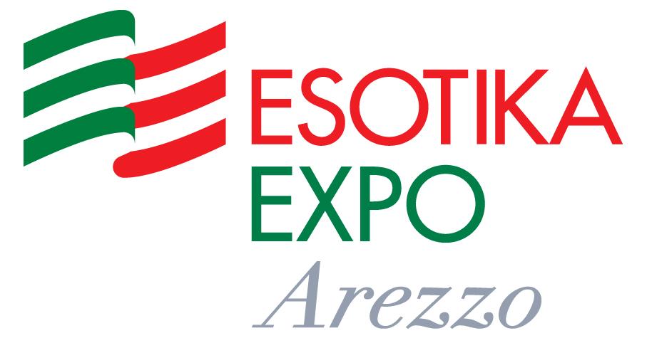 Fiera Erba Calendario.Calendario Esotika Expo Organizzazione Eventi