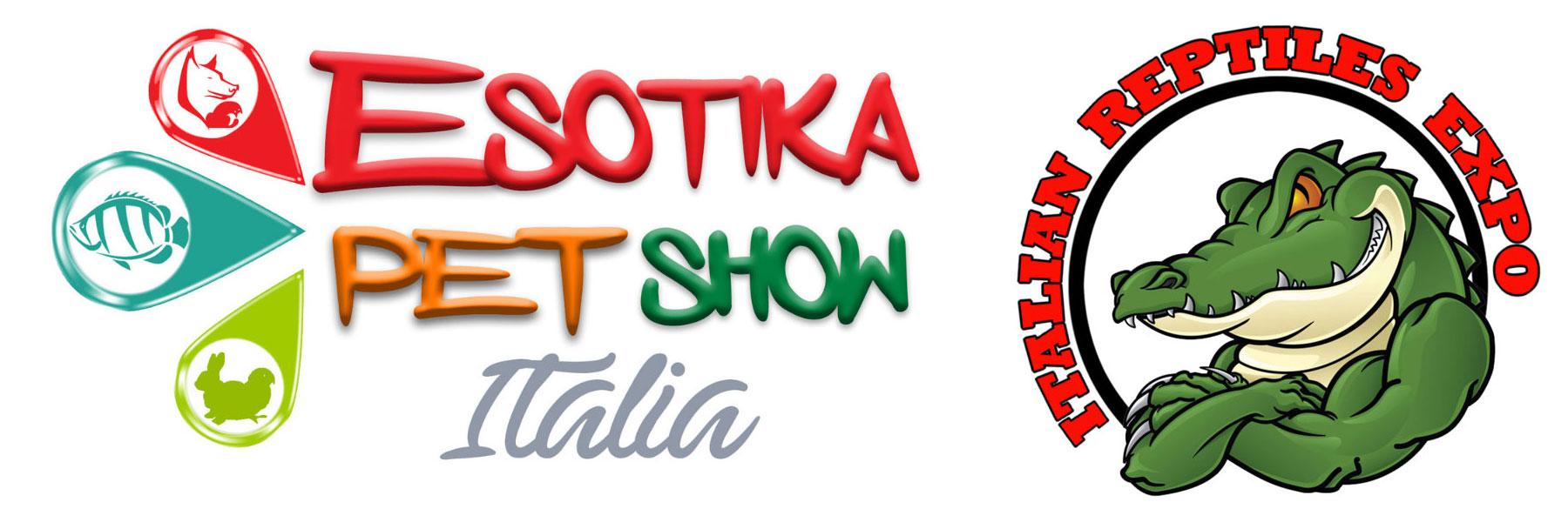 EsotikaPetShow